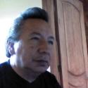 Jaime1949