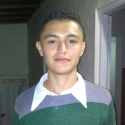Yeison Yepez
