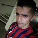 Johnatan Felipe