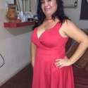 Chat for free with Thelma