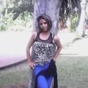 Lianet Pi Serrano