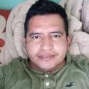 Tadeo Lopez