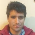 Erick Brioso Obregon