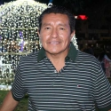 Patricio Delgado