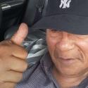 Mario Armando