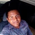 make friends for free like Pablo Cruz