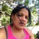 Nayelis Rondon