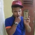 Derlin El Chino
