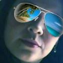 Elena Beatris