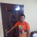 Erneston 17