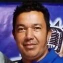Oscar Valladares Fra