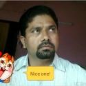 Bhairu