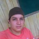 Sergio Balu