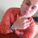 Ismael Rivero Ek
