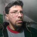 buscar hombres solteros con foto como Juan Carlos