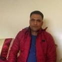 Abderrazzak
