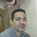 Hogunvalenyo Ortiz