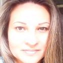 buscar mujeres solteras con foto como Luz