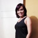 Sandra Valle