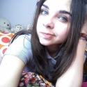 Danita_Delsur