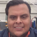 Luis Rodolfo