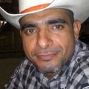 Antonio Favela