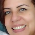 Olga Lucía