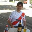 Rodrigoramirez