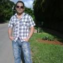 Cubanito2002