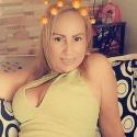 meet people like Nini Johanna