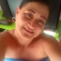 Luz Norela