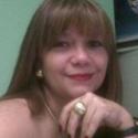 chat amigas gratis como Xiomarahernandez