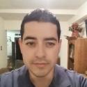 Luis8716