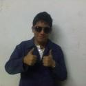 Omarramirez12