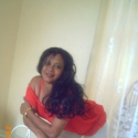 contactos gratis con mujeres como Chulapa