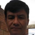 Juanm