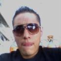 Davidmora