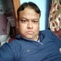 Puran Chand