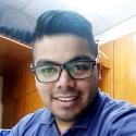 Pablo Matias