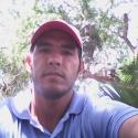 Yony Perez Bolaño