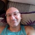 single men with pictures like Gerardoitalia