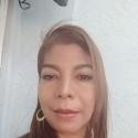 meet people like Luz Elena