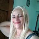 Carmen Escalona Ague