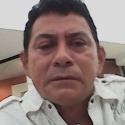 Carlos España