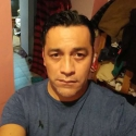 Luis Santiago