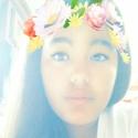 chica busca chico como Roselin Almonte