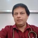 R M Suryawanshi