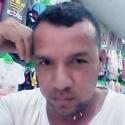 dating with Jair Rojas