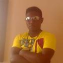 Jhonny2222