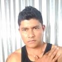 Jaime Rodrigo